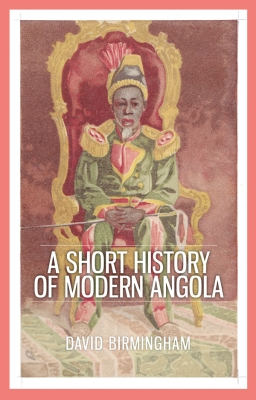 Angola_ShortHistory-Cover-web