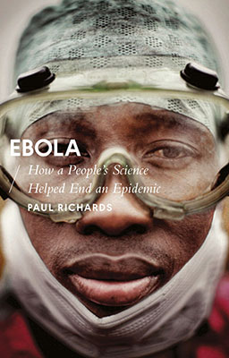 Ebola_Richards