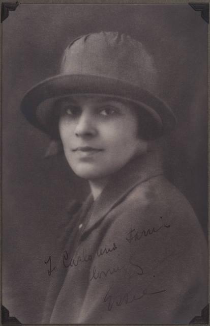 eslanda-robeson-women-film-pioneers-project