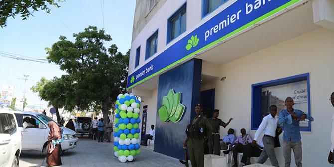 somalia_premier-bank