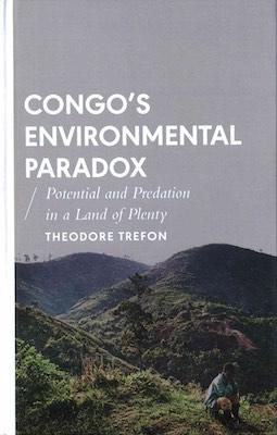 congos_env_paradox_cover