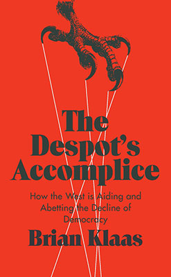 despots_accomplice-cover-front-final-web