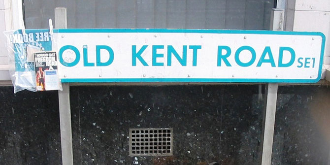 old-kent-road-sign-outside-the-dun-cow-wikicommons-general-or-4-4