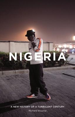 nigeria-book-review