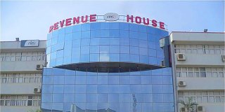 Enhancing Tax Collection Efficiency and Compliance in Nigeria: The role of behavioural economics