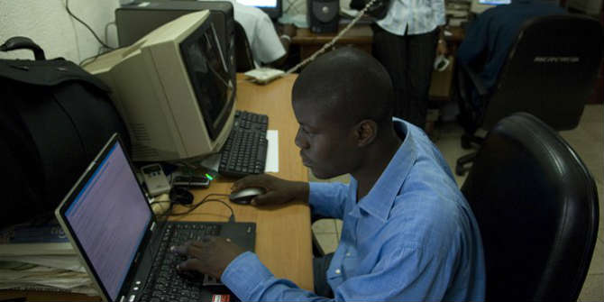 To Return or Not to Return, That is the Question: highly skilled return migrants to Ghana