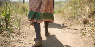 Book Review - After Rape: Violence, Justice, and Social Harmony in Uganda by Holly Porter