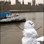 snowhoc