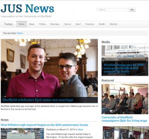 Screenshot-JUSNews