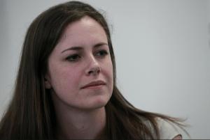 Isabel Hardman, Assistant Editor, The Spectator
