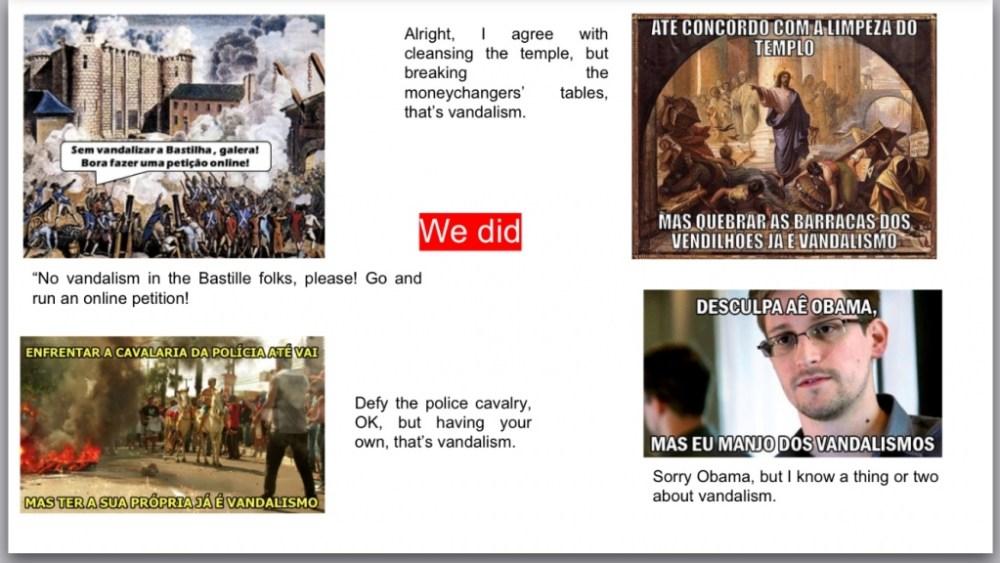 Lobato slide 5