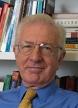 Richard Layard thumb