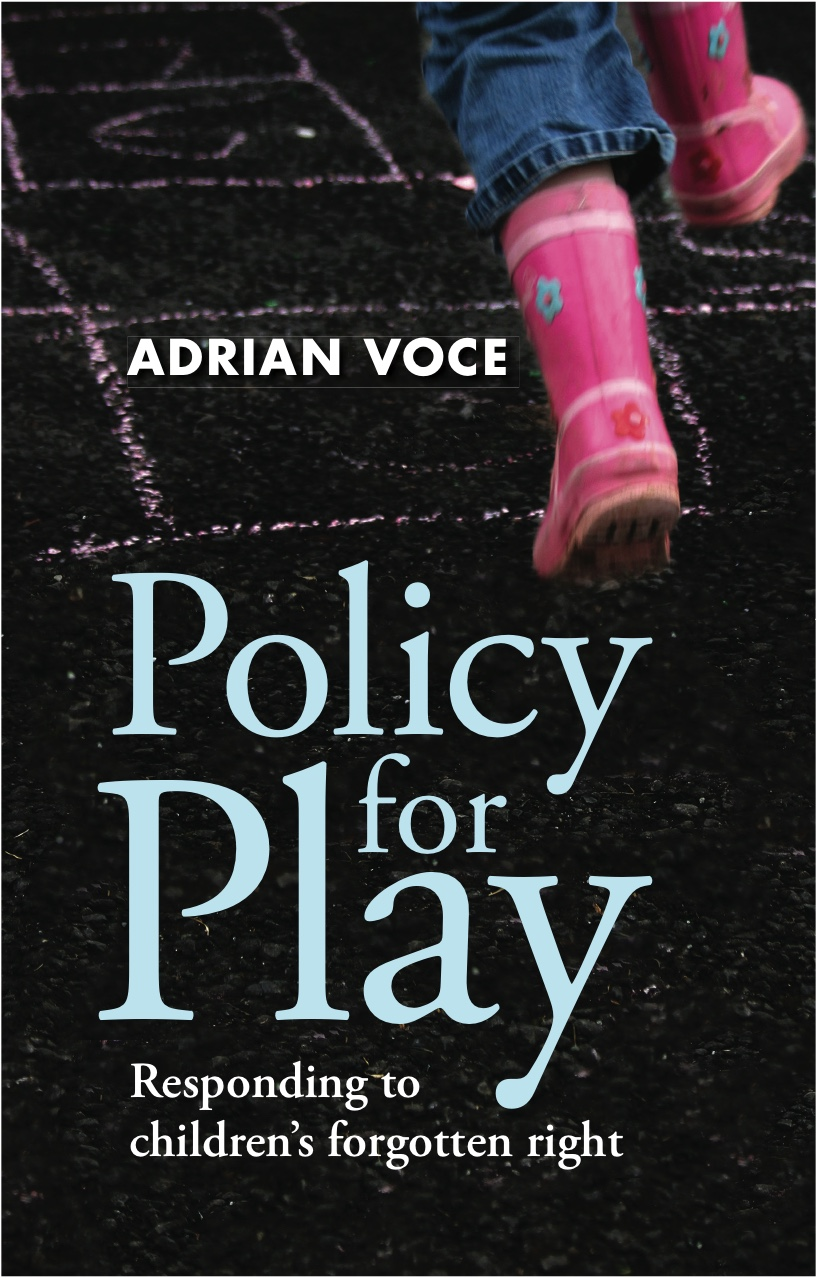 policy-for-play-final