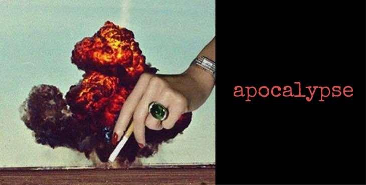 6-Apocalypse-small
