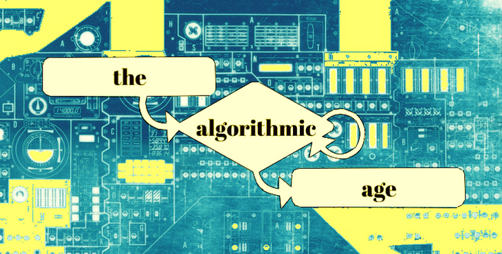 8-The-Algorithmic-Age