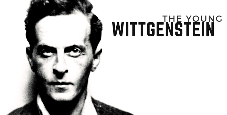 The-Young-Wittgenstein