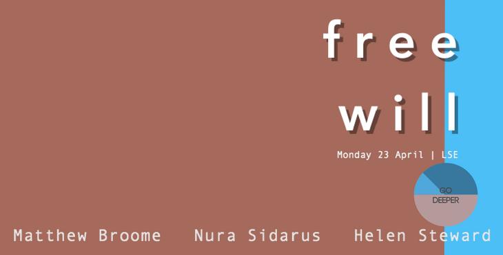 FREE-WILL-DG
