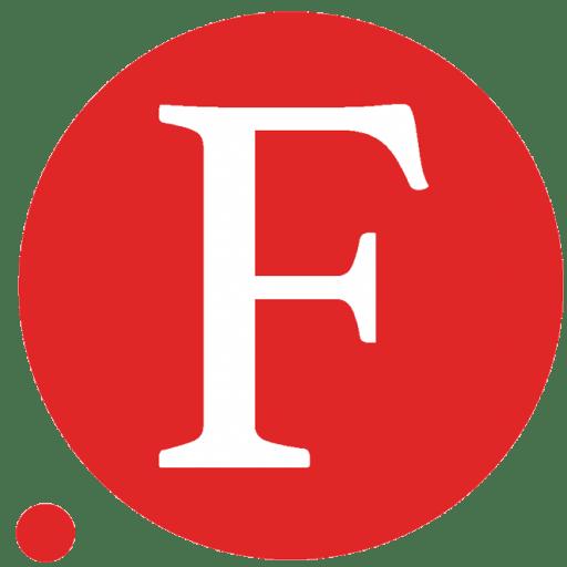 Forum For Philosophy