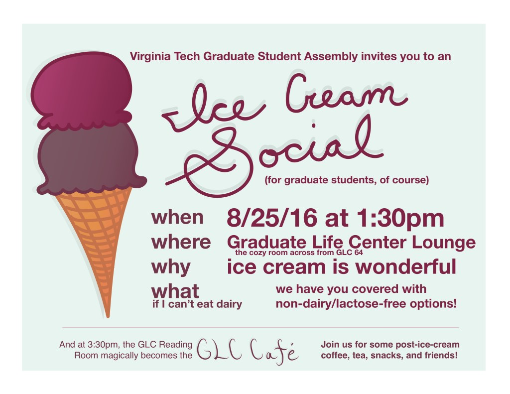 gsa_icecreamsocial_flyer-copy