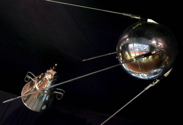 back-up-of-first-russian-sputnik