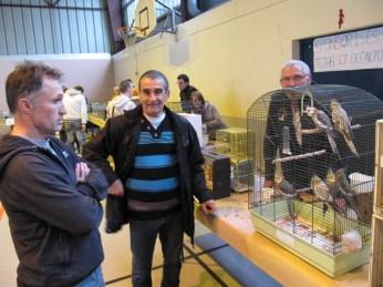 foire-oiseaux+bourse-poissons 021