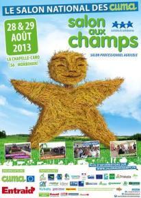 Affiche-Salon-aux-Champs-Mars-2013-BD_1