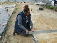 bacs irrigation2