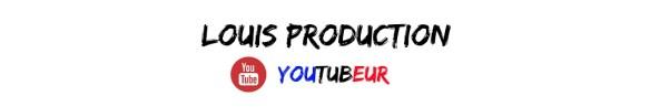 youtubebannière