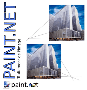 paint-net_slide