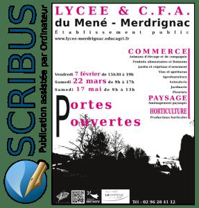 scribus_slide