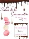 salon_gourmandise
