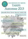 tarif_automne_2013