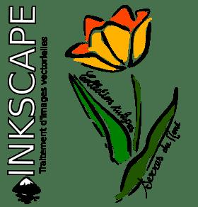 Inkscape_slide