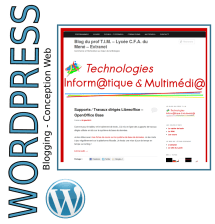 wordpress_slide