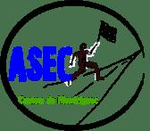 asec3