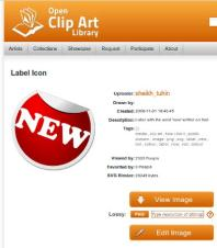openclipart01