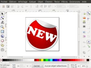 openclipart02