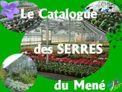 CatalogueSerres