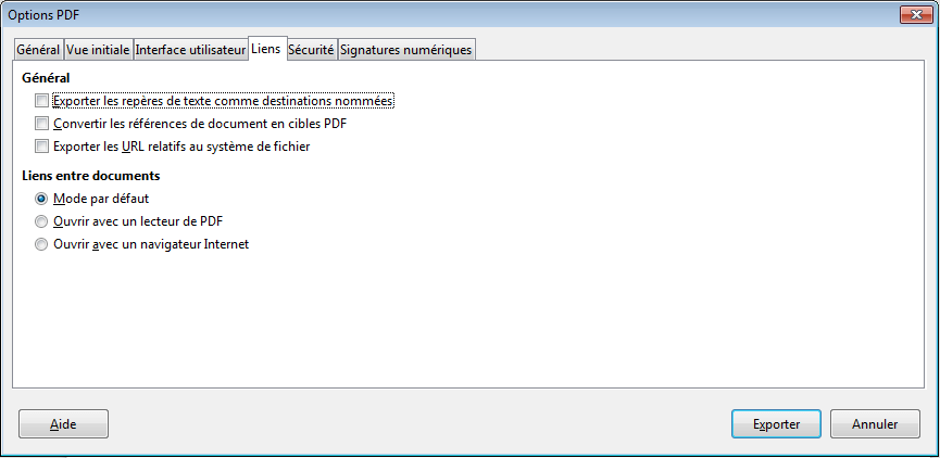 LibreOfficePDF4