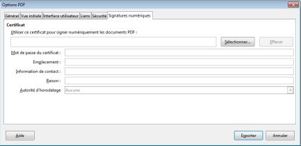 LibreOfficePDF6