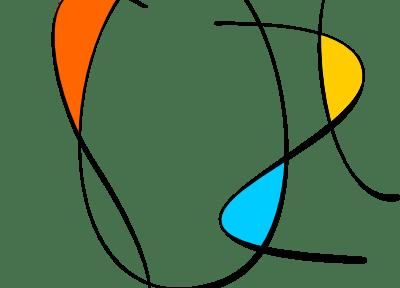 Inkscape + Sozi, une alternative sérieuse au diaporama LibreOffice Impress