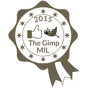 badge_gimp_bts