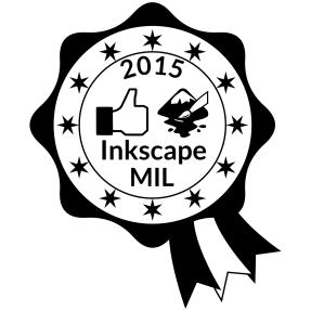 badge_inkscape_bts