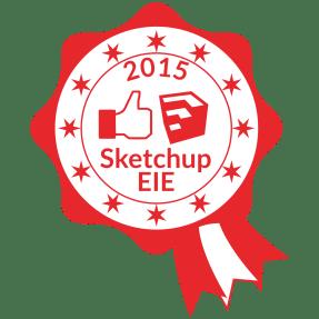 badge_sketchup_bacpro