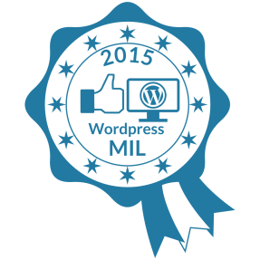 badge_wordpress_bts