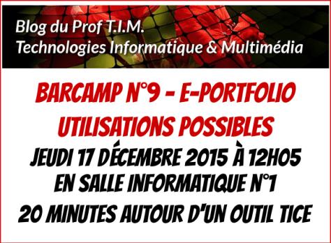 barcamp9