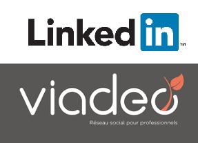 viadeo-linkedin