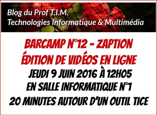 barcamp12