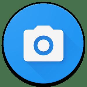 OpenCamera