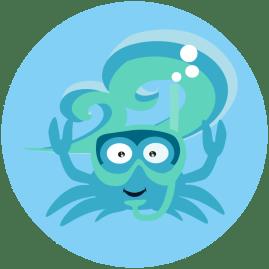logo-1-crabe